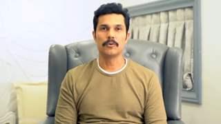 Randeep Hooda seeks help from Arunachal Pradesh CM, raises concern for frontline workers