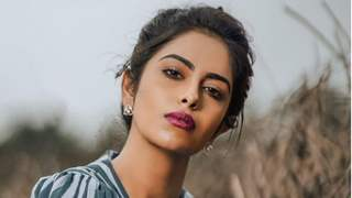 Avika Gor on why she refused to endorse beauty creams; what changed her perspective
