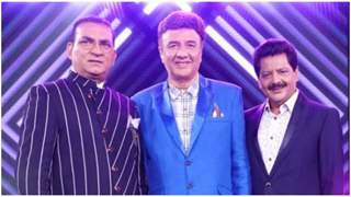 After appearing on 'Indian Idol 12', Abhijeet now slams the judges of the show