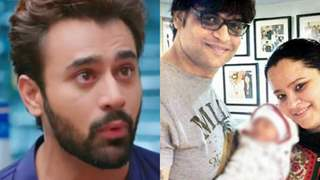 Pearl V Puri case: Victim's father issues statement