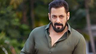 Salman Khan plans for Vijay's Master Hindi remake? Actor to announce two new films in July: Reports