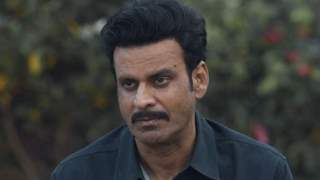 """Manoj Bajpayee recalls being ignored by a journalist; Requests, """"Don't do this with anyone else"""""""