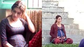 Kriti Sanon raises anticipation for 'Mimi', drops hints about film's release