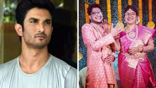 Siddharth Pithani in jail, Requests bail citing wedding as the reason; NCB reacts
