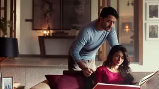 Kuch Rang Pyar Ke Aise Bhi 3 new promo sees Dev and Sonakshi discuss differences that seep in with time