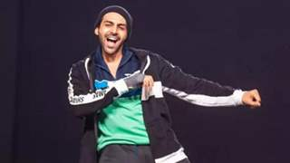 Kartik Aaryan wins the internet with 'Butta bomma' video; Hrithik, Varun, Shraddha and others shower love!