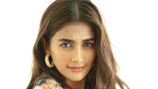 Pooja Hegde reveals unknown trivia about herself, Was almost given this name! Find out