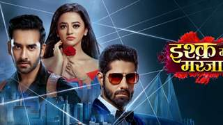 Here's when Helly Shah and Rrahul Sudhir starrer Ishq Mein Marjawan 2 will go off-air