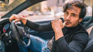 Param Singh: To always put others before yourself can also backfire, it is always healthy to have boundaries