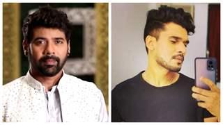 Abhi's friend to make an entry in Zee TV's 'Kumkum Bhagya'