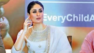 'Boycott Kareena Khan' trends after she demands Rs 12 Crore to do Sita's role