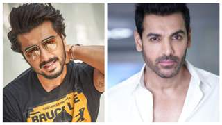 Arjun Kapoor opens up on working with John Abraham in 'Ek Villain Returns' soon