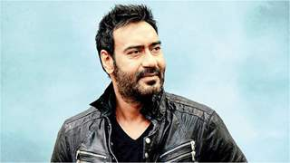 Pics: Ajay Devgn's Foundation conducts mass-vaccination camp in Mumbai