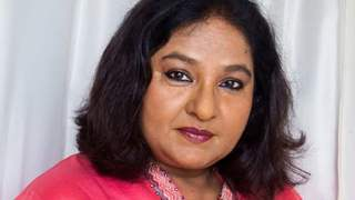 Vibha Chibber tests negative for COVID-19; on looking forward to resume work