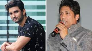 """""""SSR was murdered brutally and did not commit suicide"""": Shekhar Suman on Sushant's death anniversary"""