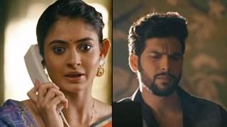 Vijay to humiliate Raghav in Mehndi Hai Rachne Wali