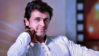 Amid ongoing Indian Idol 12 controversy, Sonu Nigam speaks up about sob stories on reality shows