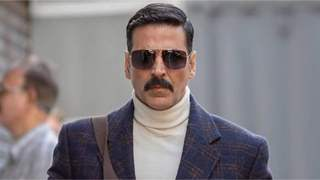Akshay Kumar slams reports of reducing his fees by Rs.30 crores for Bell Bottom