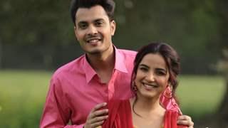 Jasmin Bhasin opens up on giving a nod to Tenu Yaad Karaan, Gurnazar Chattha recalls fun memories