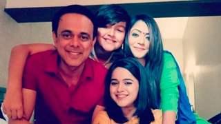 Sumeet Raghavan on 'Wagle Ki Duniya' shoot shifting back to Mumbai from Silvassa