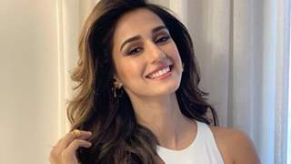 Disha Patani's fans join a noble cause; Distribute food kits, feed strays and plant trees on her birthday!