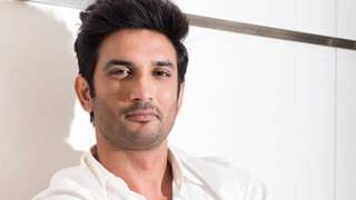 Sushant Singh Rajput case: Fresh complaint filed with Human Rights Commission seeking fair investigation
