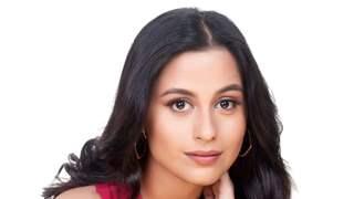 Yeh Jaadu Hai Jinn Ka fame Vaibhavi Kapoor bags Dangal TV's next as a lead