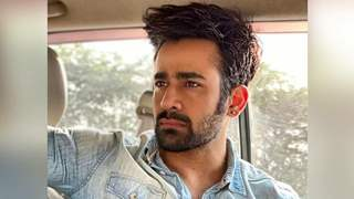 Pearl V Puri granted bail in rape case; lawyer confirms