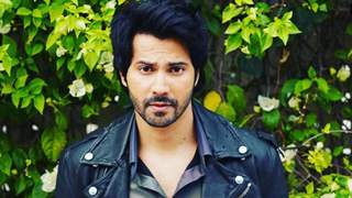 Varun Dhawan is now a Father! Check out his video enjoying 'Fatherhood'