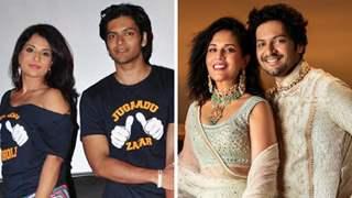 Co stars to love birds: Richa recalls she met beau Ali Fazal on 'Fukrey' set
