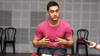 Aamir Khan recalls his father Tahir's 'enormous financial crisis'; Reveals, his family was almost on the roads