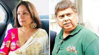 """Neena Gupta reveals David Dhawan had shouted at her on set, she cried: """"I will never forget"""""""