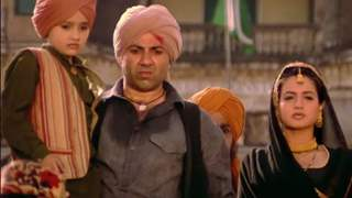 """""""Top actress felt Sunny Deol wasn't up to their standards"""": Gadar director on actresses rejecting the film"""
