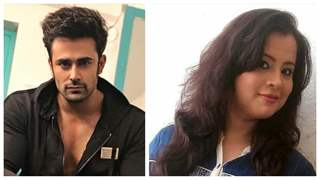 Pearl V Puri case: Mother of the victim granted interim relief