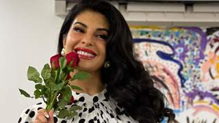 Jacqueline Fernandez finally found her special someone? Actress likely to move-in with her beau soon: Reports