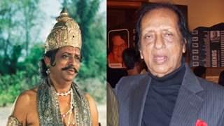 Veteran actor and social activist Chandrashekhar Vaidya passes away at 98