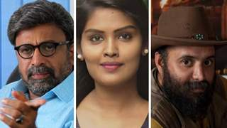 Actress Revathy Sampath exposes 14 men who sexually molested her: Names Actors, directors, inspector
