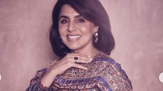 Neetu Kapoor to make an appearance on 'Super Dancer Chapter 4'