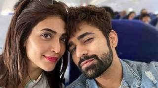 Karishma Tanna on Pearl V Puri's bail: All of us in the industry knew allegations against him were baseless