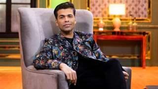 Karan Johar hints at the new season of Koffee With Karan in his latest post?