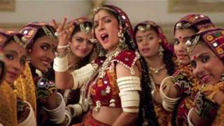 Neena Gupta reveals Subhash Ghai demanded her to wear 'padded blouse' during shoot