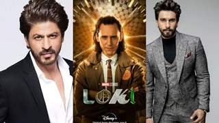 B-town superstars who would ace the role of the characters in the Marvel series Loki