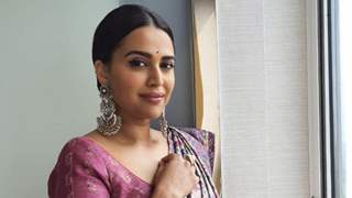 Complaint filed against actor Swara Bhaskar and others over Ghaziabad assault video