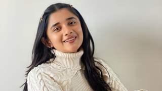 Kanika Mann to make her digital debut with Arjun Bijlani?