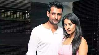 Indraneil Sengupta and Barkha Sengupta's marriage in trouble? Here's what the actor has to say