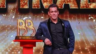 Bigg Boss 15: Salman Khan hosted show to have a 6-month long run?