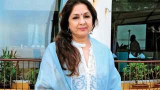 "Neena Gupta reveals facing horrific casting couch experience: ""Khoon sookh gaya"""