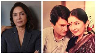 Neena Gupta opens up on 'Saans' sequel: everything ready but not takers