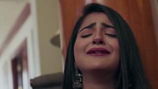 Anokhi's emotional breakdown in Shaurya Aur Anokhi Ki Kahani