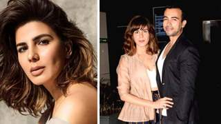 """Kirti Kulhari on separation from husband Saahil Sehgal: """"It's a tough decision but…"""""""
